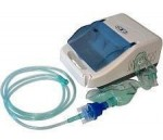 Inhalator - Nebulizator Super Care SY-N8002 XI
